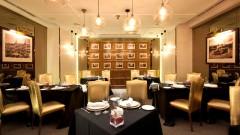 GastroVía 61 – Hotel Mayorazgo