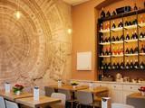 +39zerodue Restaurant Bistrot