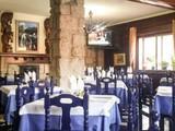 Restaurante - Hotel El Puerto