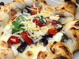 La Ruota Braceria - Pizzeria