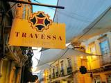 Travessa -Tapas & Wines