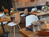 Da Silva Restaurant & Espressobar