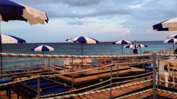 24re In Castrignano Del Capo Restaurant Reviews Menu And