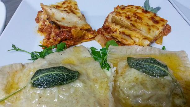 verde salvia in valencia restaurant reviews menu and