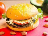 Vita Italian Burger Torino
