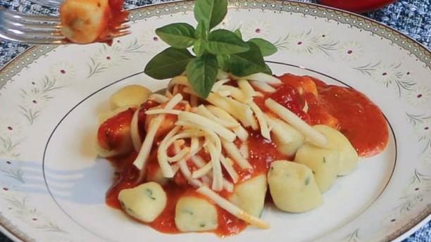 Doris Gastronomia Prato