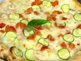 Pulcinella Mozzarella