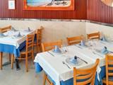 Restaurante El Navio