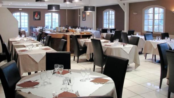 cap restaurant in noyelles godault restaurant reviews menu and prices thefork. Black Bedroom Furniture Sets. Home Design Ideas
