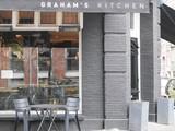 Graham's Kitchen