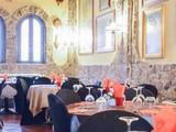 Il Castello di Giuliano