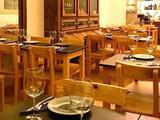 Antiga Restaurante