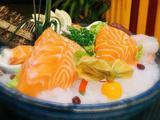 WI Sushi