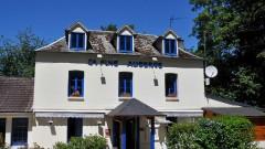 La Fine Auberge Français