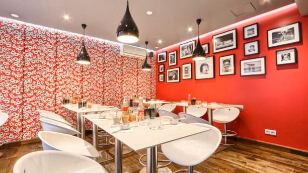 Eat sushi saint germain en laye em saint germain en laye - Cours de cuisine saint germain en laye ...