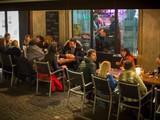 22 Grand'Rue - Bar de Nuit