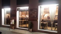 La Burguette - Vilanova