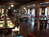 Restaurante Coctelería La Cuina de Portolá - Parador de Artíes