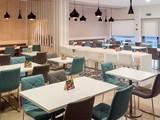 Restaurante Scala