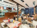 Impronta Cafe