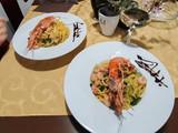 Ciclamino Restaurant