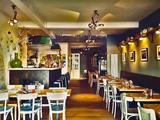 Brasserie Heerlijk Restaurant & Wijnbar