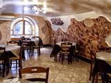 La taverna di Totò
