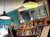 Kino Café