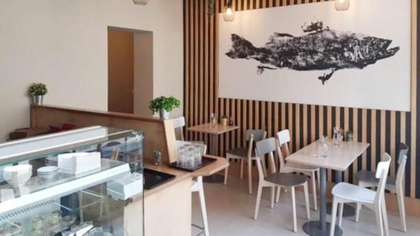 Petit Naka Restaurant
