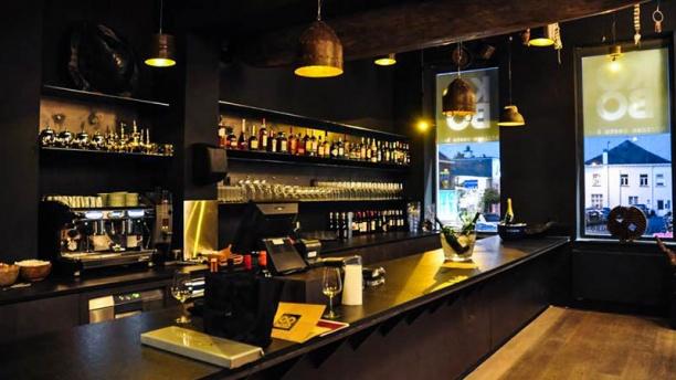 Restaurant kobo à waterloo avis menu et prix