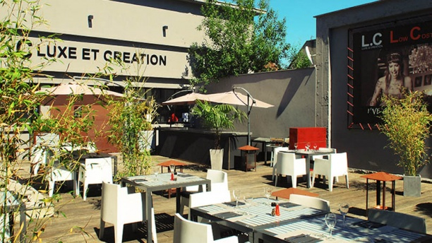Restaurant la teinturerie roubaix 59100 avis menu et prix - La teinturerie roubaix ...