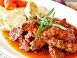 Restaurante Show Cook
