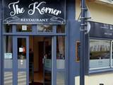 The Korner