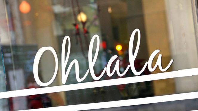 Decoración - Ohlala, Leganés