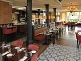 Brasserie Bel Ami