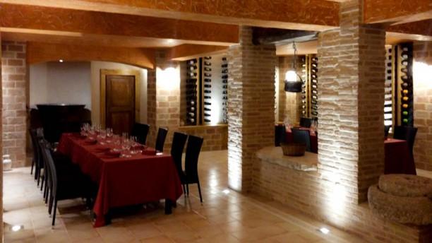 Casa Bologna Sala