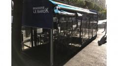 Café Barok