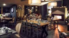 I migliori 10 ristoranti Carne e grigliate a Firenze - TheFork