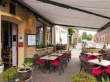 Bib Gourmand Restaurant Danyel