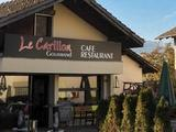 Le Carillon Gourmand