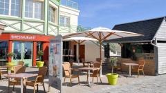 Le Restaurant du Casino Français