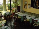 Restaurante Mamma Angela
