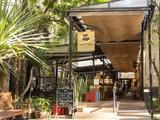 Nambu Cozinha de Raiz