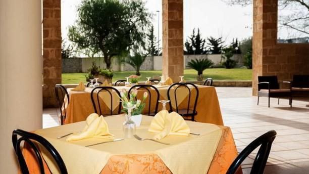 Noviera In Specchia Restaurant Reviews Menu And Prices