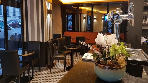 Basilic Thai Restaurant