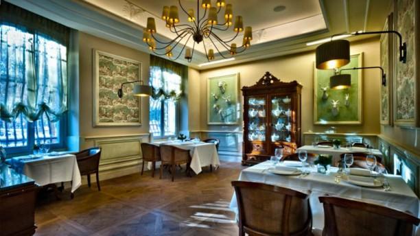 Ristorante Rubacuori In Milan Restaurant Reviews Menu And
