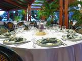 Lumie di Sicilia presso Colleverde Park Hotel
