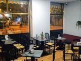 090 zeronovanta restobar