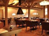 Grand Bistro 1688 (Sandton Hotel de Roskam)