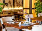 Café Montesol Ibiza
